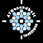 atgesundheitinstitute.com logo